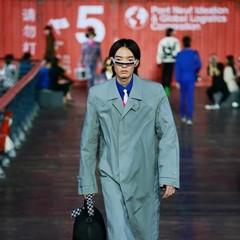 Foto 20 de 59 de la galería louis-vuitton-coleccion-primavera-verano-2021 en Trendencias Hombre