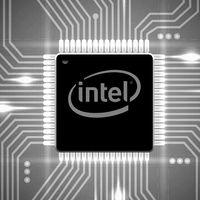 Ni Meltdown ni Spectre, tenemos una nueva vulnerabilidad crítica que afecta a todos los procesadores modernos de Intel