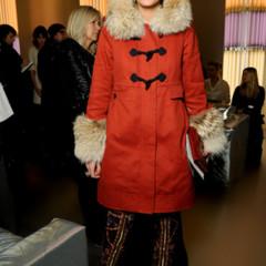Foto 3 de 7 de la galería mas-celebrities-en-los-front-row-de-los-desfiles-de-alta-costura-en-paris en Trendencias
