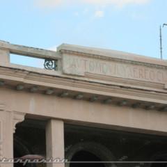 Foto 14 de 58 de la galería reportaje-coches-en-cuba en Motorpasión