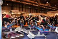 I Feria Wellness Fitness en Palma de Mallorca