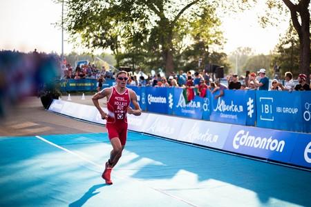 La psicología del running: así es como tu mente te ayuda a ser un mejor corredor