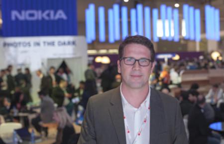 Nokia se muestra frustrada con los progresos que Microsoft hace sobre Windows Phone