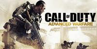 Call of Duty Advanced Warfare se prepara para celebrar su propio campeonato mundial