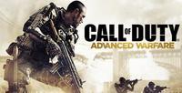 Call of Duty Advanced Warfare se prepara para celebrar su propio campeonato mundial