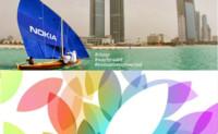 Nokia World 2013 y las novedades de Apple, te las contamos desde Abu Dabi y Londres