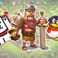 Clash Royale tiene nuevo dueño, Tencent compra Supercell