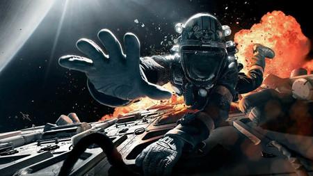 'The Expanse' cancelada: sus productores buscan nueva cadena para la temporada 4