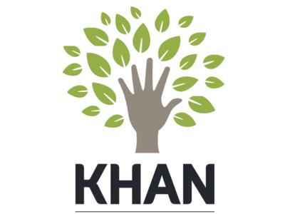 Los usuarios de Khan Academy llegan a los dos mil millones de problemas resueltos