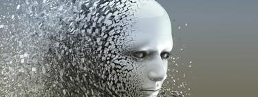 La Inteligencia Artificial debe ser vigilada de cerca: Brad Smith de Microsoft, alerta sobre su desarrollo incontrolado