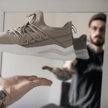 11 zapatillas de running y entrenamiento con hasta un 50% de descuento en las ofertas de fin de temporada en Reebok Outlet