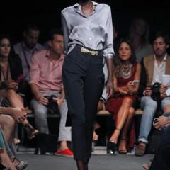 Foto 7 de 36 de la galería la-condesa-primavera-verano-2015 en Trendencias