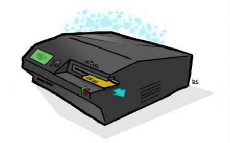 Nuevos rumores acercan la próxima generación de Xbox y PlayStation