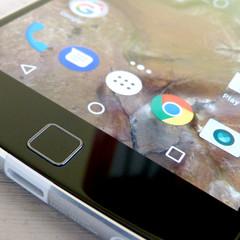 Foto 25 de 48 de la galería moto-z-play-diseno en Xataka Android