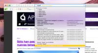 """""""Buscar en esta página"""" una de las características más útiles y menos conocidas de Safari"""