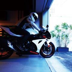 Foto 24 de 78 de la galería suzuki-gsx-r1000-2019-1 en Motorpasion Moto
