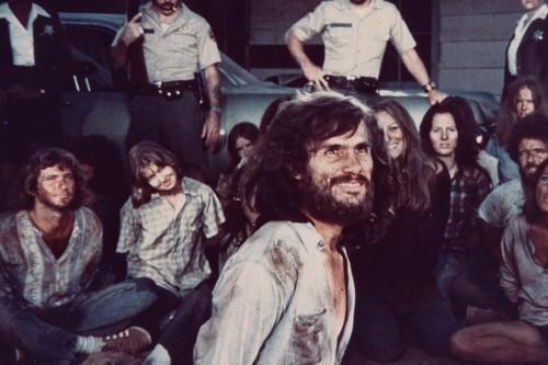 Charles Manson en el cine: ocho películas para sumergirse en las tinieblas de 'Helter Skelter'