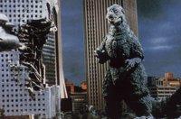 Gareth Edwards se encargará de la nueva 'Godzilla'