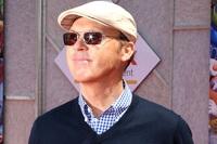Michael Keaton, Jon Hamm y Larry David en lo próximo de Greg Mottola