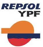 Repsol compra protección en Argentina