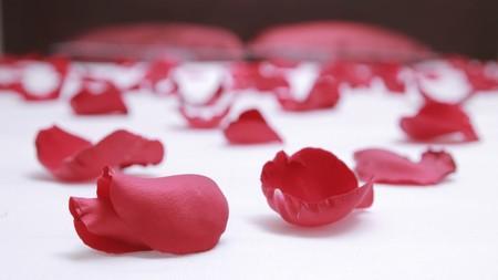 Regalos de San Valentín: las 12 mejores ofertas de regalos románticos para ella y para él