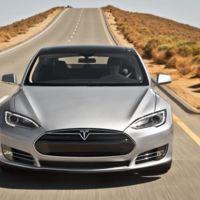 El coche eléctrico de Apple, listo para 2019 según el WSJ