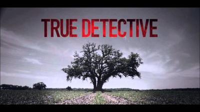 Atresmedia emitirá la serie del año: 'True Detective'