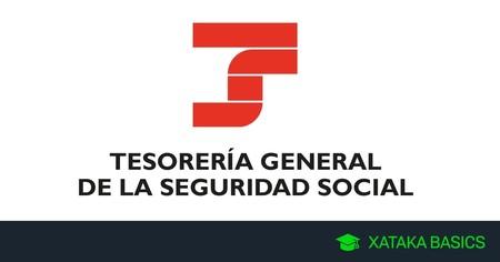 Cómo saber tu número de afiliación de la Seguridad Social a través de Internet