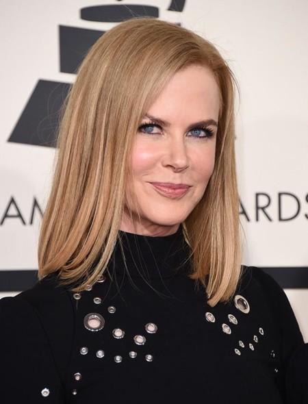Super Botox Me: Quién dijo que inyectarse botox iba a ser agradable