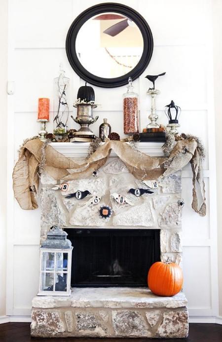 casa-halloween-2.jpg