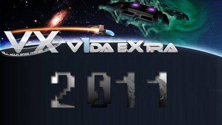 Las exclusivas de PS3 en 2011