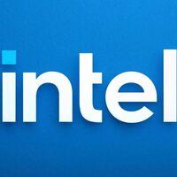 Intel se plantea comprar GlobalFoundries por 30.000 millones de dólares