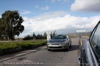 Renault Fluence, presentación y prueba en Turquía (parte 2)