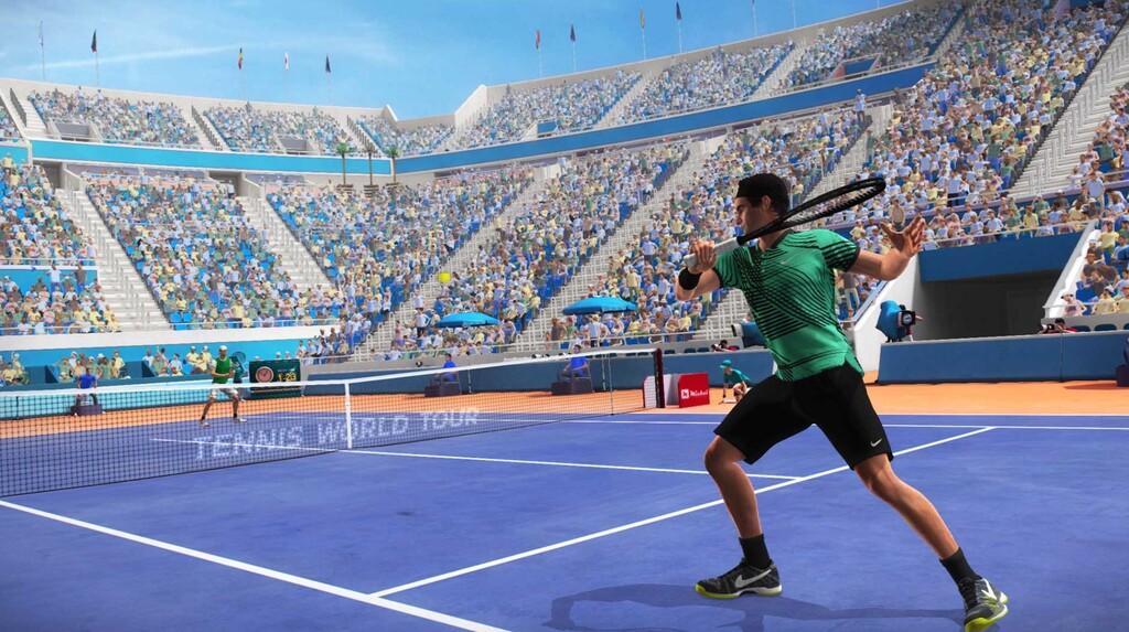 Sony desvela sin querer los tres juegos gratis de PS4 y PS5 en agosto de 2021 para PlayStation Plus