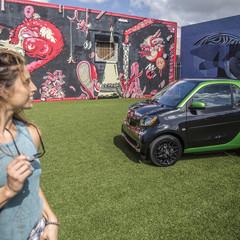 Foto 236 de 313 de la galería smart-fortwo-electric-drive-toma-de-contacto en Motorpasión