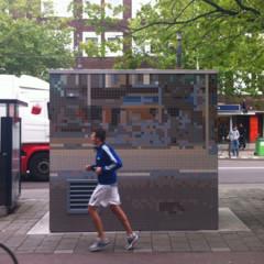 mosaicos-pinturas-y-grabados-utilizados-para-el-camuflaje-urbano