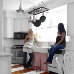 Foto 4 de 25 de la galería distribucion-de-cocinas en Directo al Paladar