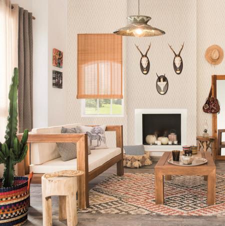 7 pequeños detalles para conseguir un hogar con carácter