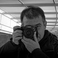 ¿Hay sitio para nuevas cámaras réflex con sensor recortado? ¿Y si son sin espejo?