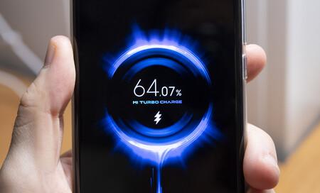 Cómo saber el estado de la batería y los ciclos de carga de tu teléfono Xiaomi sin instalar aplicaciones
