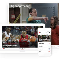 Google decide suspender la suscripción a YouTube TV vía App Store: dejará de ser funcional a partir del 13 de marzo