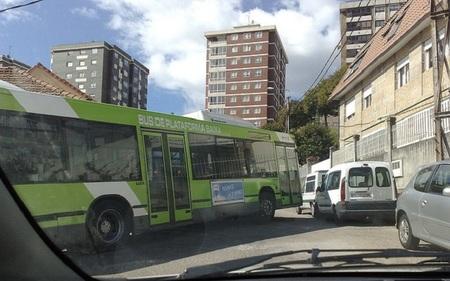 Los autobuses urbanos de Vigo no subirán sus tarifas en 2013
