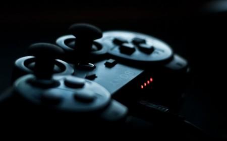 9 razones por las que Sony lanza la PS4 Neo