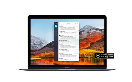 Una serie de exploits en AirMail para macOS podrían haber comprometido la seguridad de sus usuarios