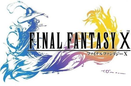 'Final Fantasy X' para PS3 y PS Vita no es un remake, sino una reedición HD