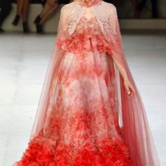 Foto 24 de 33 de la galería alexander-mcqueen-primavera-verano-2012 en Trendencias