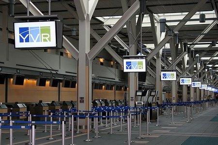 Ya se preparan las ayudas para las aerolíneas afectadas por el volcán