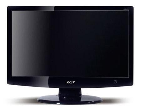 Acer H2333H