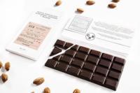Las ocho mejores marcas de chocolate del mundo
