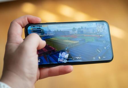 iPhone 11 Pro de 64 GB por 999 euros, iPad (2019) de 32 GB por 279,99 euros y AirPods 2 por 129,99 euros: Cazando Gangas